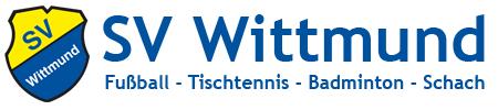 SV Wittmund e.V. von 1948